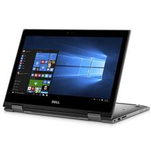 DELL Inspiron 13 5378 Core i5 8GB 1TB Intel Full HD Touch Laptop